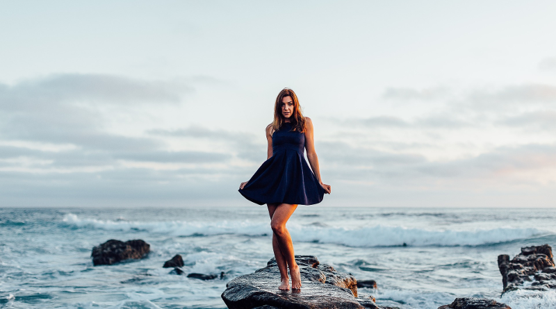 Випускне плаття фото 02