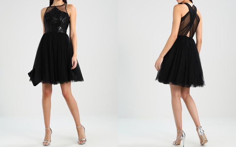Випускні плаття 2019 (70 фото)  модні та гарні - «Поличка» db3f5a24c72aa
