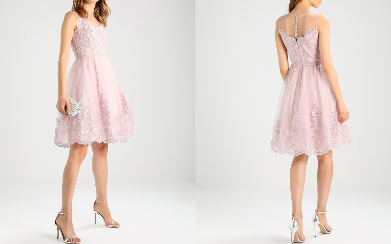 83ba916835b906 Випускні плаття 2019 (70 фото): модні та гарні - «Поличка»