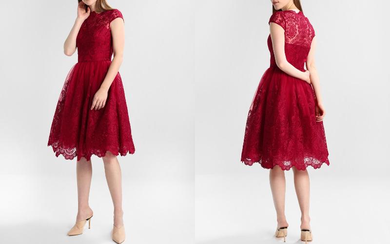 Випускні плаття фото 18