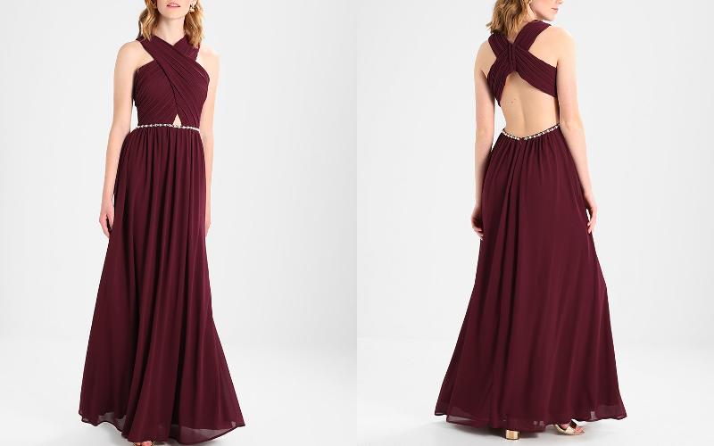 Випускні плаття фото 22