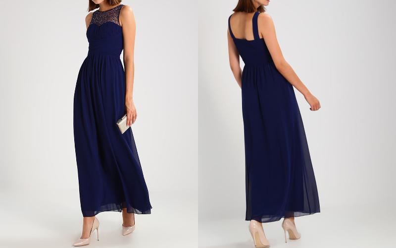 Випускні плаття 2019 (70 фото)  модні та гарні - «Поличка» c94ebc754c321