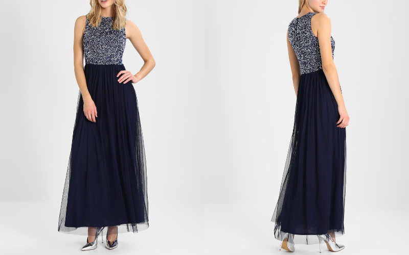 Випускні плаття фото 24