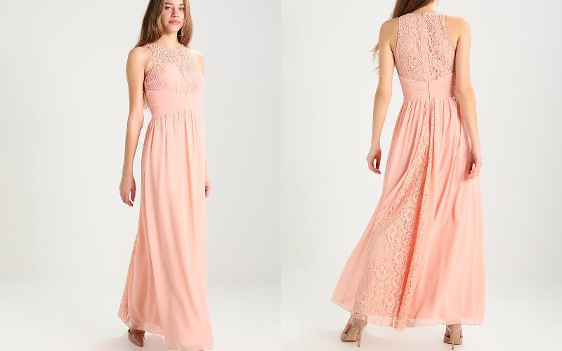 Випускні плаття фото 32