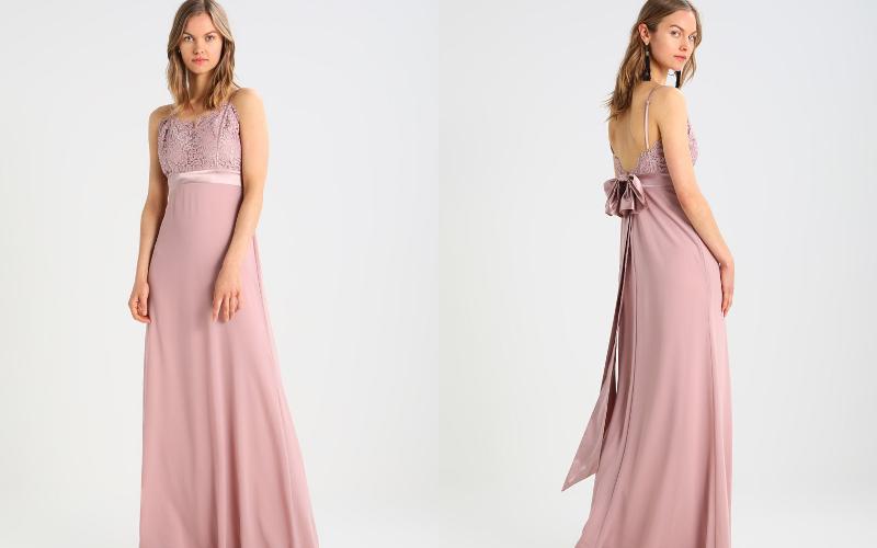 Випускні плаття фото 33