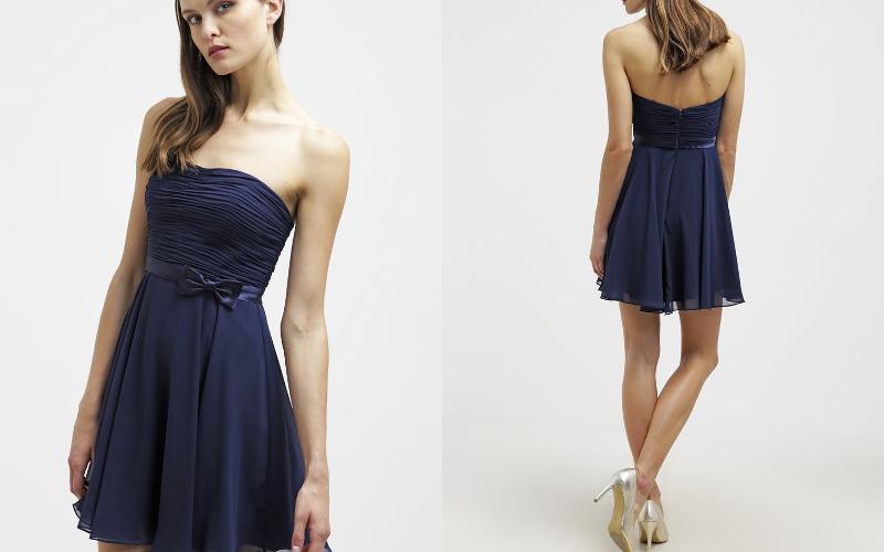 Випускні плаття фото 44