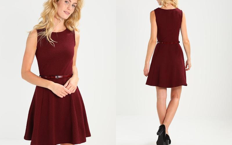 Випускні плаття фото 51