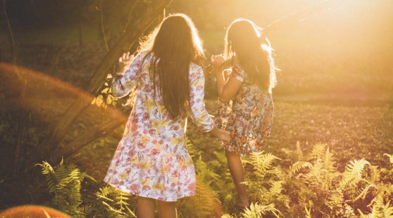 модні літні плаття