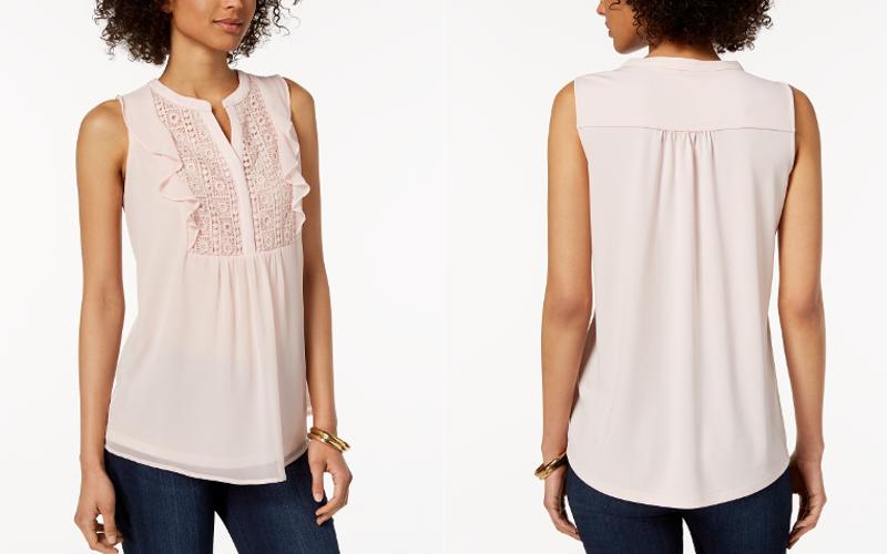 Жіночі блузки фото - 4