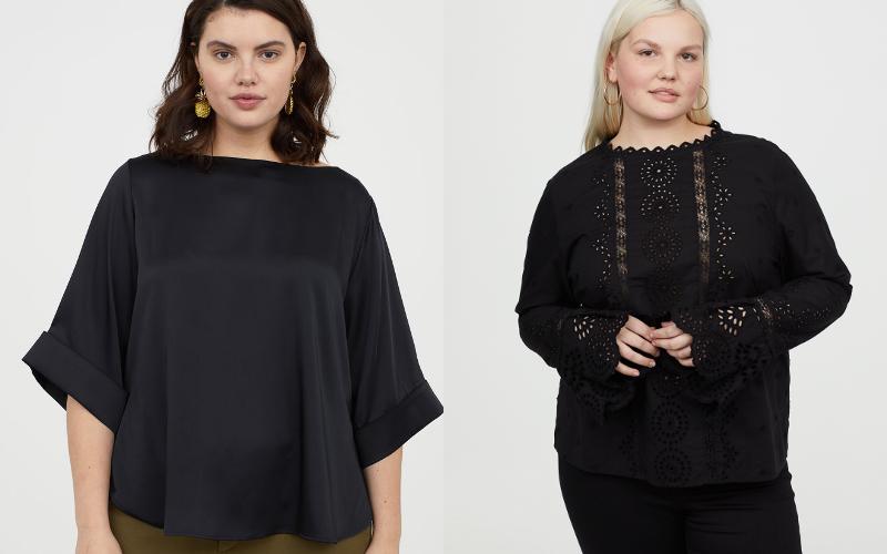 Жіночі блузки фото - 55