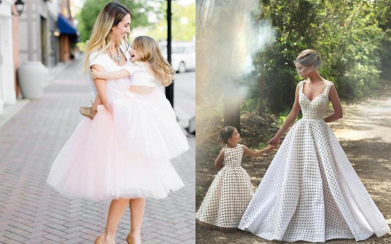 плаття для дівчаток фото - 13