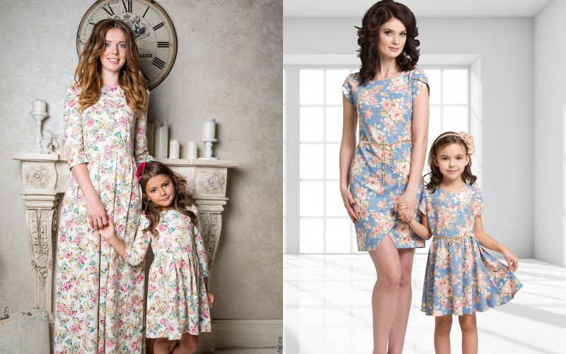 плаття для дівчаток фото - 15