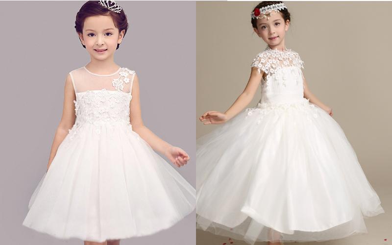 плаття для дівчаток фото - 19