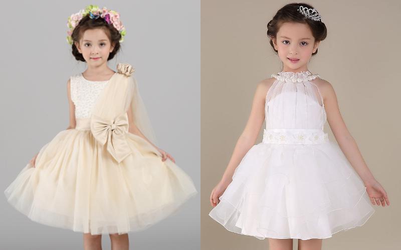 плаття для дівчаток фото - 21
