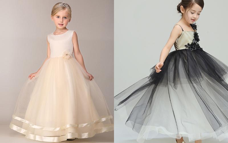 плаття для дівчаток фото - 22