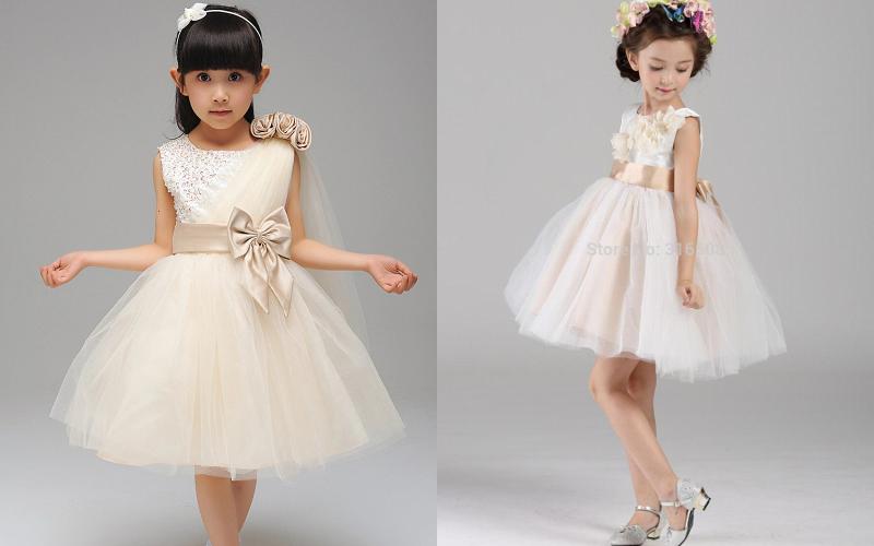 плаття для дівчаток фото - 23