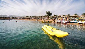 Курорти Єгипту - Шарм-еш-Шейх фото 3