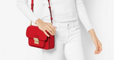 Модні жіночі сумки 2019