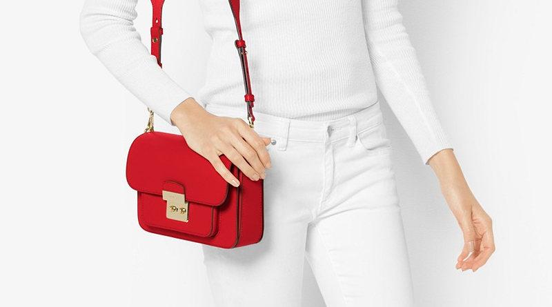 a12669cbabe6 Модні жіночі сумки 2019: 45 фото, тренди та поради щодо вибору ...