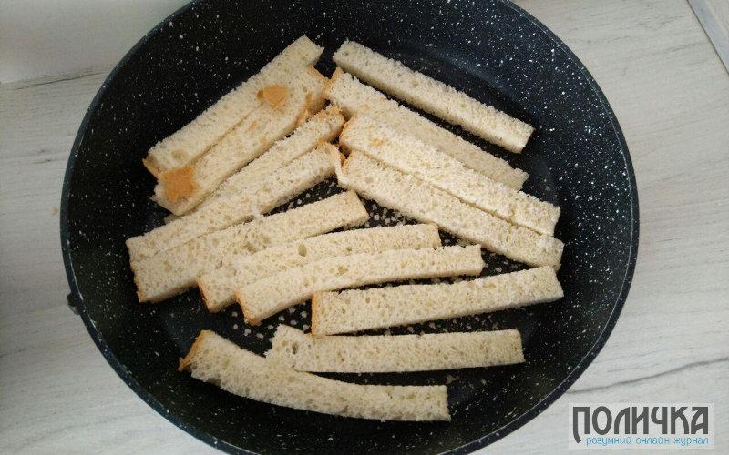 Як приготувати смачний омлет в духовці фото - 8