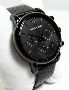 Наручний годинник Armani AR1737 - фото 3