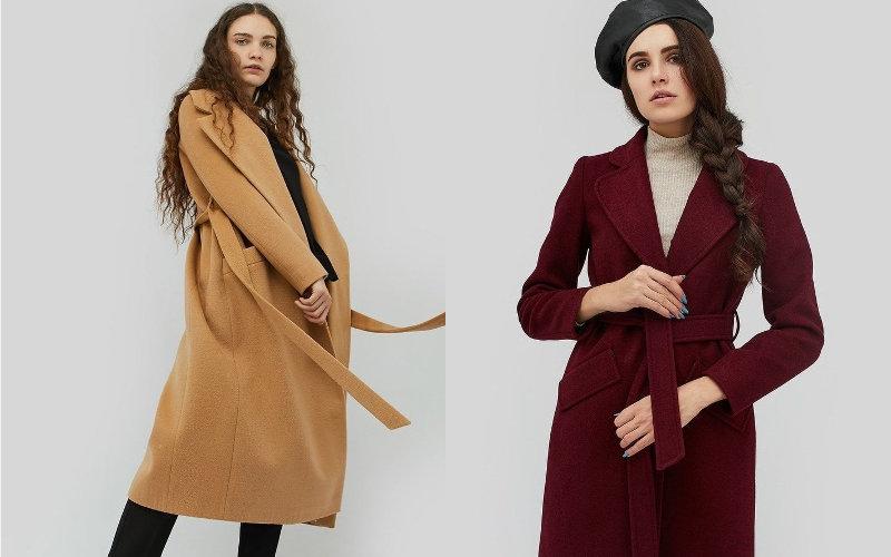 Одяг українських дизайнерів фото - 12