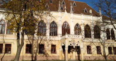 Фотосесія у Львові ідеї та місця фото - 10