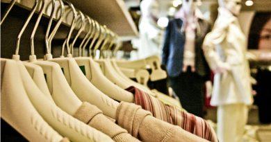 Інтернет-магазин одягу фото - 25