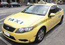Скільки коштує таксі в Києві
